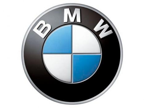 bmw-logo-466x350