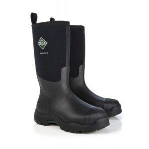 Muck boots derwent II unisex wellingtons boots