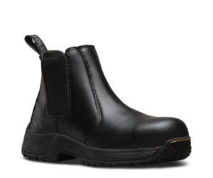 Dr Martens Drakelow Saftey Boots