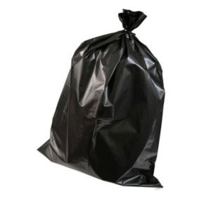 Rubble Sack (Pack of 10)
