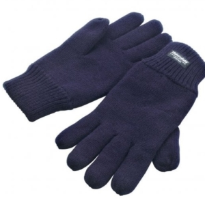 Result Thinsulate Lined Gloves R147