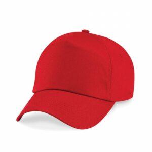 Honilands Cap