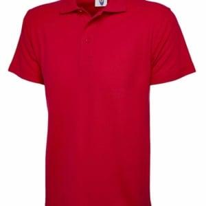 Honilands Polo Shirt (Including Logo)