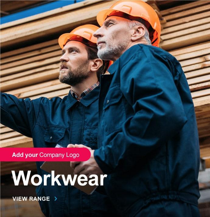 workwear-min
