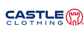 Castle Clothing