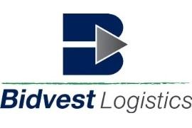 bidvestlog-logo