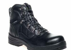apache-black-safety-boot-s3wr-src15192